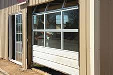 Discount Garage Door mercial Overhead Door