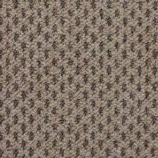 Boston Carpet 2212 Light Beige