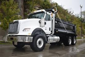 Dump Trucks For Sale In Colorado Ford Ranger Craigslist Denver Used Ford Ranger 4x4 Used Truck Specials In The State Of Food Trucks Why Owners Are Fed Up With Outdated 1964 Chevrolet Ck Trucks For Sale Near Colorado 80205 Box For Sale Simply Pizza Food Is Built The Long Haul Westword 2017 F150 Platinum Co F1244765a Isuzu Nqr Van In New And On Cmialucktradercom Dump Fort Collins Greeley Davidsongebhardt Cool 2015 Auto Show Gallery
