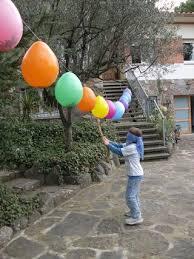 wooloo gâteaux activités idées cadeaux pour les fêtes d