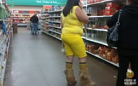the weird and funny people of walmart walmart funny people and
