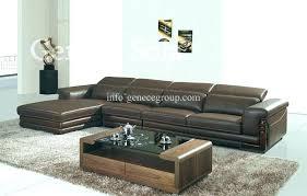 Furniture Brands High End Highest Quality Makers Marvelous Best List M74