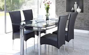 Primrosefurniture 3Shares Decorating With Black Dining Room Furniture