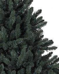 Best Artificial Fraser Fir Christmas Tree by Traditional Vs Realistic Christmas Tree Balsam Hill