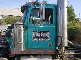 West Georgia Truck Accessories - Best Image Truck Kusaboshi.Com West Georgia Truck Accsories Best Image Kusaboshicom U18chan The Worlds Photos Of Nevada And Nye Flickr Hive Mind New Rum Distillery To Open In Baton Rouge Daily Reveille Untitled 165 Best Fudtrux Images On Pinterest Food Carts Truck Sanderson Farms Extends Tournament Sponsorship By 10 Years