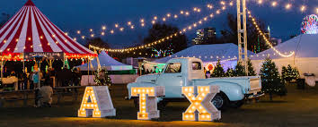 100 Tow Truck Austin Trail Of Lights Holiday Parties Trail Of Lights