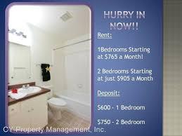 2 Bedroom Apartments Chico Ca by Joshua Tree Chico Rentals Chico Ca Apartments Com