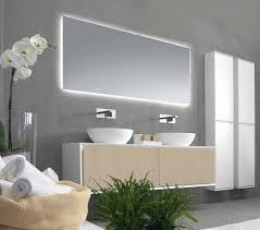 où trouver le meilleur miroir de salle de bain avec éclairage
