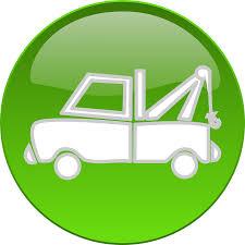 100 Tow Truck Kansas City Insurance Mo Pathway Insurance