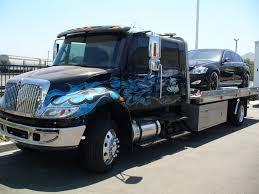 100 West Coast Trucking To Wwwpicsbudcom