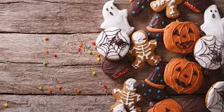 Bonnie Springs Halloween 2017 by 2017 Halloween Events In Las Vegas Part I Things To Do In Las