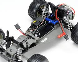 Traxxas Rustler 1/10 RTR Stadium Truck (Blue) [TRA37054-1-BLUE ... Traxxas Rustler 110 Rtr 2wd Electric Stadium Truck Rock N Roll W White Tra370541wht 370764rnrs Vxl Brushless Xl5 Battery And Nitro 25 With Tsm Blue Tra370541blue 4wd Scale Rc Car Wikipedia Traxxas Rustler Blue Brushed Tq 24