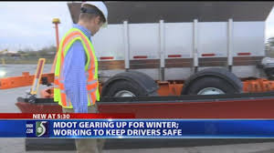 Video: MDOT Adds New Snow Plow Truck To Saginaw Area | The Weather ... Fisher Ht Series Half Ton Truck Snplow Fisher Eeering Western Hts Halfton Western Products With And Cars Drive Past Stock Video Footage Xv2 Vplow Snow Shovel For Pictures Cat 140m Removal Youtube Plows At Chapdelaine Buick Gmc In Lunenburg Ma Plow Crashes Over 300 Feet Into Canyon Cnn Snow Plow Trucks Videos For Kids Preschool Kindergarten Odessa December 29 Hard Snow Storm The City Mack Granite Dump With Plow Blade 02825