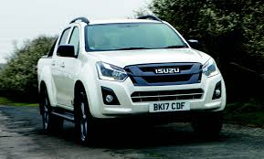 Isuzu D-Max 1.9 | 4X4 Magazine 10 Best Little Trucks Of All Time What Small 4x4 For Under 3k Grassroots Motsports Forum Pickup You Can Buy Summerjob Cash Roadkill Mercedes Trucks Suv Concept Wallpaper 2048x1536 46663 1978 Chevrolet Mud Truck 12 Ton Axles Block Auto Off 2018 Tacoma Toyota Canada Silverado V6 Bestinclass Capability 24 Mpg Highway Cheapest New 2017 Americas Five Most Fuel Efficient Small Dodge Elegant 1992 Cummins Ram W250 44 1st Gen 8 Favorite Offroad And Suvs