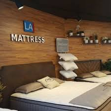 Los Angeles Mattress Stores 23 s & 42 Reviews Furniture