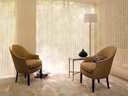 furniture upholstery services from curtain time in stoneham ma