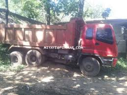 Used Dump Truck For Sale Isuzu UD Nissasn Mitsubishi Ud Trucks 2300lp Cars For Sale Nissan Ud Jamar Pinterest Nissan Trucks And Vehicle Miller Used Dump Truck Miva Import Export Trini Cars Sale Roll Arizona Commercial Sales Llc Rental Single Diff Horse Gauteng Truckbankcom Japanese 61 Trucks Condor Bdgpw37c Assitport 2012 Gw 26 490 E14 Ashr 6x4 Standard New Vcv Rockhampton Central Queensland Wikipedia For Sale Forsale Americas Source