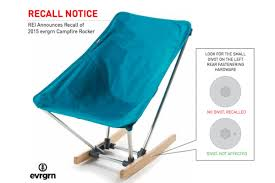 REI Recalls Campfire Rocker Chairs - SNEWS Handmade Bold Acapulco Rocking Chair Indoor Or Outdoor Bright Blue Amazoncom Modern Aqua Fabric Mid Century Wooden Brisbane Sea Glass Cushions Latex Foam Fill Barton Accent Light Bella Casa Ldon The Complete Guide To Buying A Polywood Blog Rei Recalls Campfire Rocker Chairs Snews Safavieh Alexei Beach House Wood Chairfox6702c Pillow Perfect Cushion Reviews Wayfair Grandpas Brightened Up For New Baby Nursery Caline Cophagen Decor Interiors