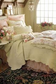 cottage bedroom hardwood floors design ideas pictures zillow