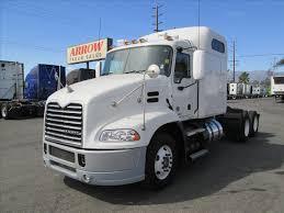 100 Arrow Trucks Sales Heavy Truck DealersCom Dealer Details Truck