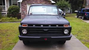 1964 Ford F100 Custom Convertible - Classic Ford F-100 1964 For Sale 1964 Classic Ford F100 Truck Vintage V8 American In Short Bed Pickup G100 Indy 2014 Fishermans Terminal Seattle Stock 44 Larrys Auto Custom Cab Pick Auctions Online Proxibid Used Ford F 100of 1964at 36 950 Classic Pick Up Truck Photo 62832038 Maintenancerestoration Of Oldvintage Vehicles The 571964 Archives Total Cost Involved Jim M Lmc Life
