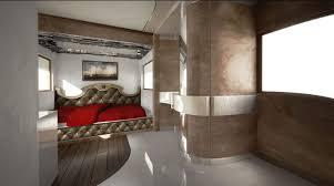 elemment bedroom1 jpg 1422 793 luxuriöses wohnen