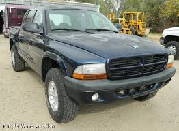 Tires 2002 Dodge Dakota Tire Size 2004 4x4 - Flordelamarfilm 1d7hu18zj223059 2002 Burn Dodge Ram 1500 On Sale In Tn Dodge Ram Pictures Information Specs 22008 3rd Generation Transmission Options Dodgeforum Diesel Bombers Trucks Better Off Modified Baby Photo Image Gallery Lowrider Magazine Moto Metal Mo962 Oem Stock 2500 Less Is More Questions 4wd Isnt Eaging After Replacing Heater Slt Quad Cab Pickup Truck Item F6909