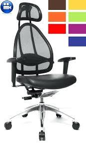 chaise de bureau ergonomique pas cher cortex express fauteuil