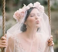 240 best Wedding Veils images on Pinterest