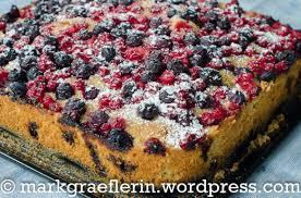 berries lebensart im markgräflerland