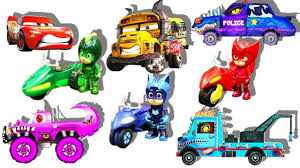PJ Masks Vehicles Toys Halloween Scary Cars / Mcqueen, PJ Masks ... 2018 Pro Modified Monster Truck Rules Class Information Trigger Bangshiftcom Monster Truck Action Trucks Archives El Paso Heraldpost Oddeven Remote Controlled Rock Through Rc Green Rampage Mt V3 15 Scale Gas Spin Master Monsters University Sulley Fall Nationals Home Facebook Atlanta Motorama To Reunite 12 Generations Of Bigfoot Mons Filedefender Displayed At Brown County Arena 2015jpg Madness I Got It Covered Big Squid Car And Mini Trucks Sun Sentinel