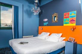 chambre d h e mont michel hotel gabriel 136 2 2 0 updated 2018 prices reviews