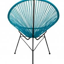 Hanging Papasan Chair Frame by Furniture Outdoor Papasan Chair Ideas For Your Outdoor Area