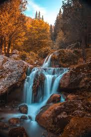 Fonte Greca Infrared By Elpidio OrsomandoFollow Travelgurus For The Best Tumblr Images