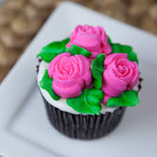 Cakes Decorated With Russian Tips by Russian 10 Petal Rose Tip Russian Tips