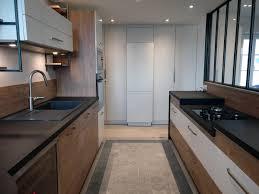 cours de cuisine cholet gwénaël nicolas architecte d intérieur à cholet 49