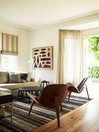 100 Mid Century Design Ideas Modernist Interior Design Ideas