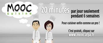 terme technique de cuisine 101 techniques de base le mooc cuisine n 1 en