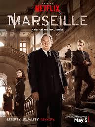 marseille série tv 2016 allociné