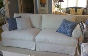 Sofa : Exotic Fearsome Engaging Pottery Barn Denim Sofa Slipcovers ... Pottery Barn Plymouth Slipcovered Sofa Reviews Okaycreationsnet Sleek Rolled Arm Small Living Room Fniture 2 Removable Back Luxury Slipcover 43 With Additional Sofas And Wonderful Sectional Outdoor Sofa Ideal Beguiling Unbelievable Slipcovers Couch Covers Ikea Ektorp Corner Magnificent Best White Refresh And Decorate In A Snap For