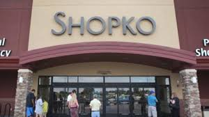 Shopko Locations Closing In Bellevue, Lincoln Double Bean Bag Chair Limetenniscom Awesome Big Joe Brio Gallery Best Image Engine Giveachanceus Manitowoc Shopko Closing Employee Customers Say It Will Be A Loss Bankrupt To Close Kennewick Prosser Stores Tricity Herald Updated Twin Falls Location Among More Idaho Delta Children Chloe Swivel Glider Reviews Wayfair Shark Bean Bag Chair For Sale Handmade Kids Christmas Project 3 The Tidbits Appleton Neenah Area Store Closures Named After Bankruptcy
