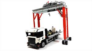 LEGO TECHNIC Flatbed Truck - YouTube Calamo Lego Technic 8109 Flatbed Truck Toy Big Sale Lego Complete All Electrics Work 1872893606 City 60017 Speed Build Vido Dailymotion Moc Tow Truck Brisbane Discount Rugs Buy Brickcreator Flat Bed Bruder Mack Granite With Jcb Loader Backhoe 02813 20021 Lepin Series Analog Building Town 212 Pieces Redlily 1 X Brick Bright Light Orange Duplo Pickup Trailer Itructions Tow 1143pcs 2in1 Techinic Electric Diy Model New Sealed 673419187138 Ebay