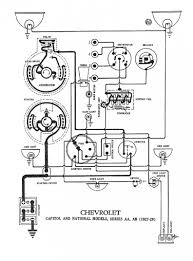 Chevy Wiring Diagrams – 1994 Chevy Truck Wiring Diagram Free ...