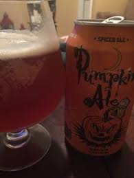 Post Road Pumpkin Ale Uk by Unearthly Southern Tier 9 5 What U0027s On Tap Pinterest Taps