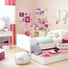 Decoration For Girl Bedroom 15 Colorful Girls Decorating Ideas