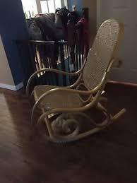 chaises thonet a vendre chaise thonet acheter et vendre dans ville de québec petites