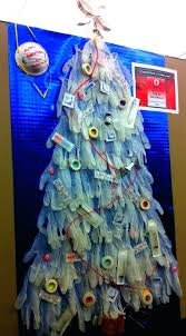 Cubicle Holiday Decorating Themes by Christmas Decor Themes 2013 Billingsblessingbags Org