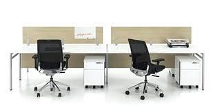 ameublement bureau usagé ameublement de bureau ameublement de bureau usage st cesaire