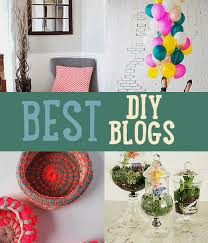 Best Decorating Blogs 2014 by 100 Best Diy Decorating Blogs 10 Diy And Craft Bloggers To