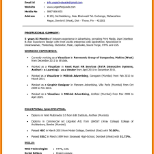 22 Personal Trainer Resume Sample Simple Best Resume Templates